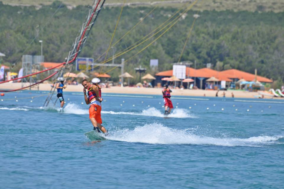 wakeboard slovenija cable pag (2)