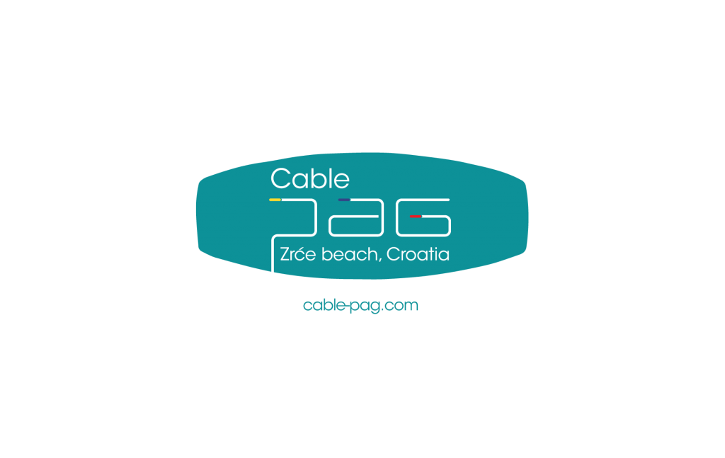 Cable Pag