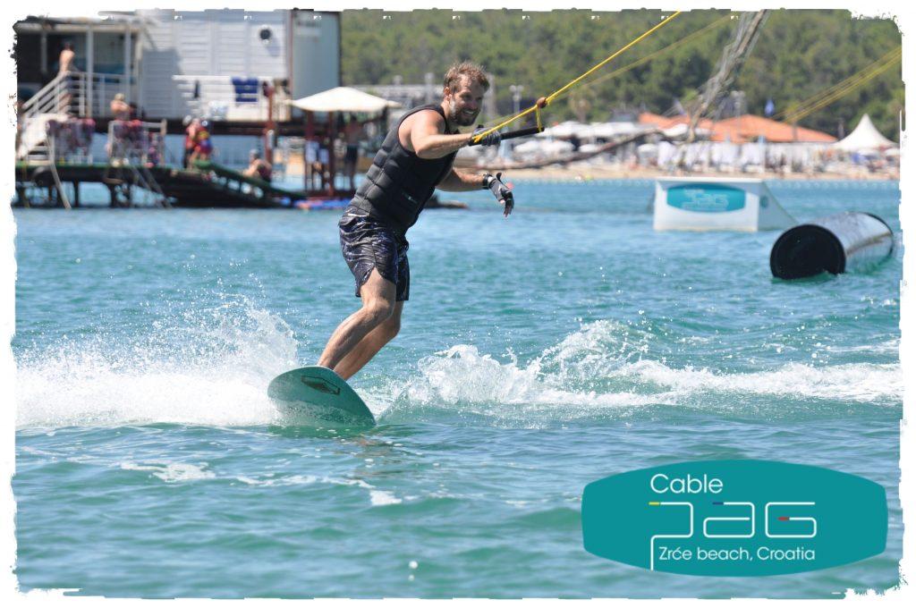 #wakeboatsurfing #weekendwarrior #wakesurfing #wakeboarding #wakesurf #wakesurfcali #wakeboard #lakelife #daydreaming #surfing #wakeboats #upperleftwake #pdxwake #waketowaketc #boattherapy #lifeonthewater #instagood #photooftheday #instagram #igers #engaged #abovetherest #riseup #luxury #dayatthelake #boatlife #boating