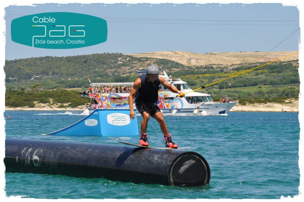 #wakeboard #wakeboarding #wakeboarder #cablewake #cablewakeboard #cablewakeboarding #cablepark #wakepark #wake #watersports #247wake #shredthecable #iwwf #wake2024 #wakelife #lakelife #lake #athlete #travel #lfrhythm #markogacic