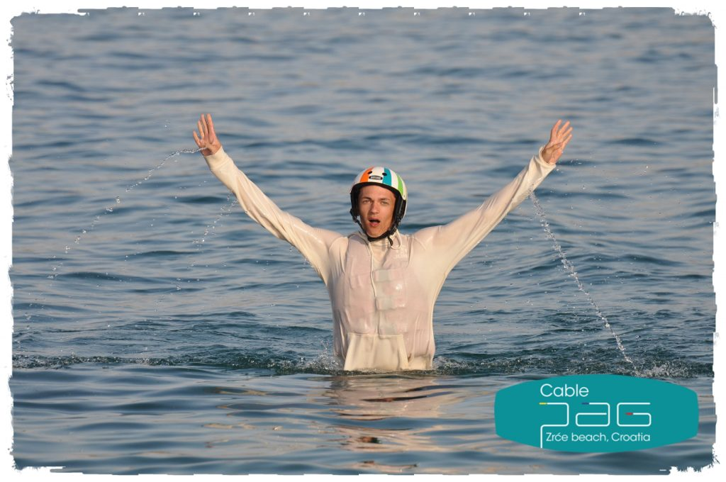 #wakeboard #wakeboarding #kulkwitzersee #watersport #cablemekka #ronixwakeboards #wakeboardlife #sundowners #obrienwatersports #sundowner #sunsetgram #summerbegins #wakeboarder #cablewakeboarding #leipzig #liquidforcewake #mysticwake #schierboards #saxony #leipzigram #wakeboardinglife #wakeboardinglifestyle #leipziglove #leipzigphotography #leipzigcity #summerlifestyle #goldenhourlight #goldenhours #leipzigartig #leipzigliebe