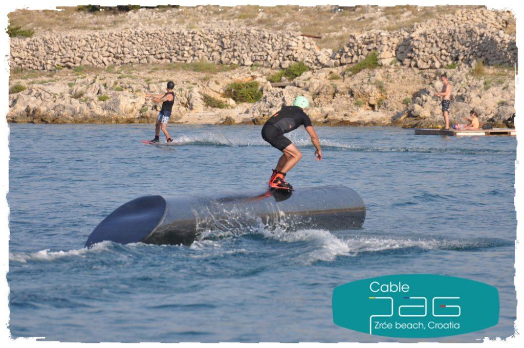 #jetski4fun #jetski #wakeboard #seadoo #yamaha #kawasaki #sol #praia #mar #represa #agua #nazarepaulista #lancha #nautica #navegar #lifestyle #jetstyle #gopro #jetskibrasil #luxuria #sunset #seadoobrp #capitolio #escarpasdolago #emcasa #quarentena