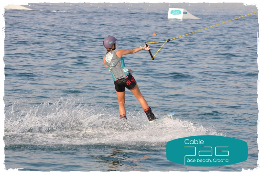 #wakeboard #wakeboarding #wakesurf #wake #watersports #wakesurfing #lakelife #surfing #surf #waterski #wakelife #wakeboarder #wakepark #cablepark #fun #summer #lifestyle #snowboard #wakeboardinglife #sport #boating #jetski #kitesurfing #wakeskate #wakeboat #gopro #kitesurf #lake #cablewakeboarding #bhfyp