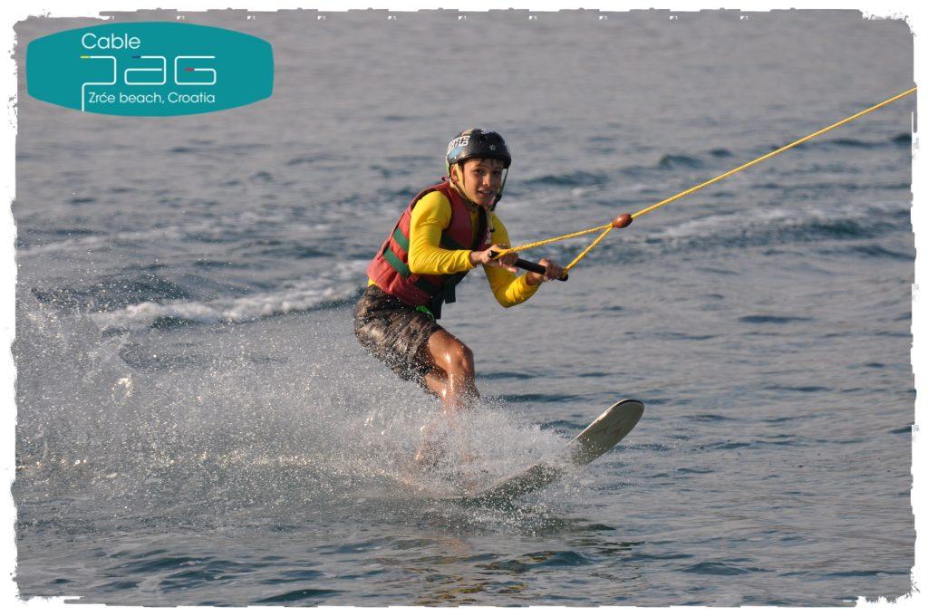 #surf #watermen #wake #wakeboard #wakesurf #cablepark #wakecable #wakeskate #surflife #surfinglife #lifestyle #wakeparadise monoski #웨이크보드 #유소년강습 #시즌강습 #재능기부프로그램 #주중심화프로그램 #TeamHBS #hongsboardschool #wakeboard #wakeboarding