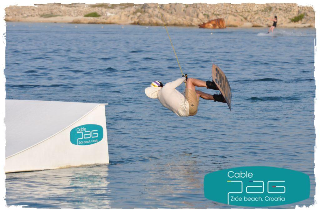 wake wakeboarding wakeboard wakesurfing wakesurfinglife gopro lake lakeday wakeboat surf surfing summer jump porec lift